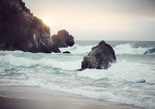 3 Pantai di Batam Yang Memesona