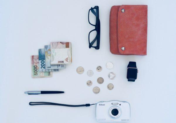 3 Tips Mempersiapkan Riyal Untuk Pergi Haji