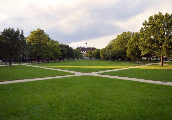 Biaya Kuliah di UPH