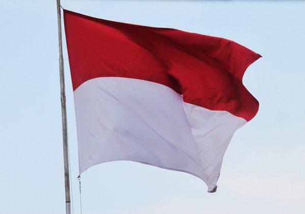 Bagaimana Proses Berdirinya Kerajaan Mataram? Belajar Kejayaan Indonesia Masa Lalu
