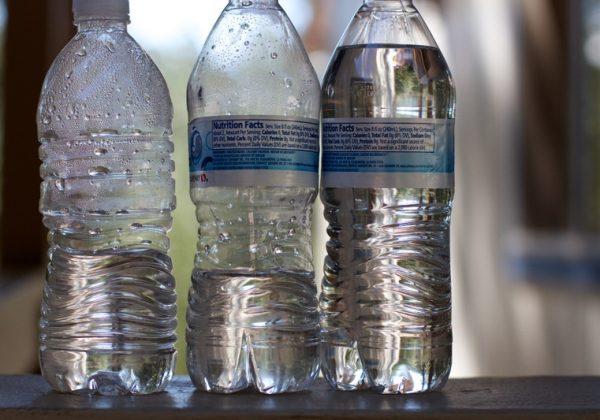 Cara Mudah Jual Botol Plastik