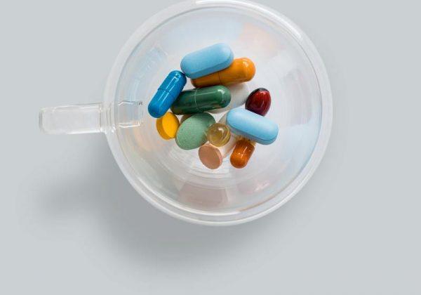 Cara Menghilangkan Sakit Kepala Dengan Cepat Tanpa Obat