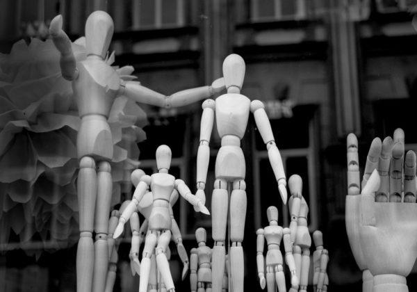 Mengenal Pembagian Anatomi Tubuh Manusia Bagian Rangka