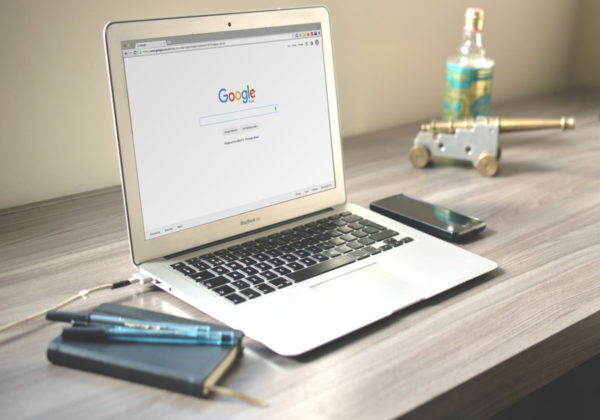 Fitur Google Terjemah Yang Masih Belum Banyak Dimanfaatkan