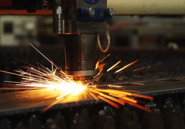 Keuntungan Penggunaan Mesin CNC Router Wajib Anda Tahu